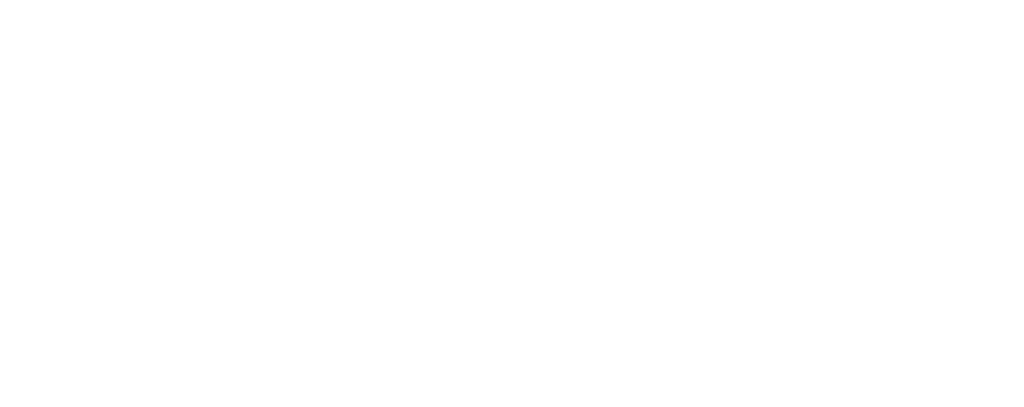 The Open University Students Association