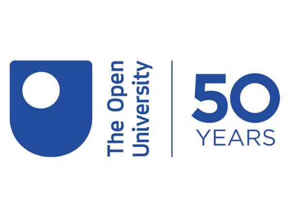 The OU at 50 – Looking Back, Looking Forward…