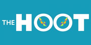 The Hoot