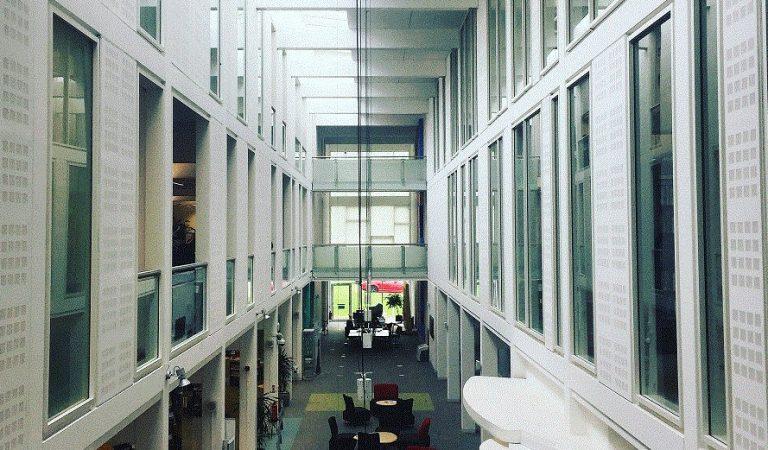 Staff-student partnerships: an evolving landscape