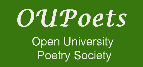 'Opening' Anthologies from the OU Poetry Society