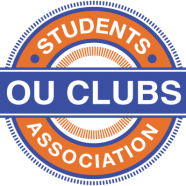 Profile picture of OU Students Photography Club