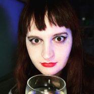 Profile picture of Daniella McSorley