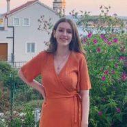 Profile picture of Lara Munday