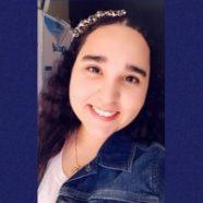 Profile picture of Tala Al-Shafee