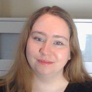 Profile picture of Ellie Milnes-Smith
