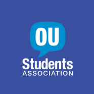 Profile picture of oustudents